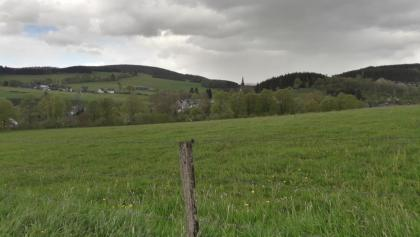 Schüllar-Wemlighausen
