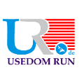 Foto do perfil de USEDOM RUN