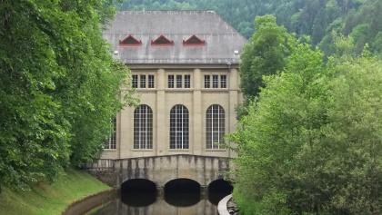 Kraftwerk_Arnstein_Detailansicht