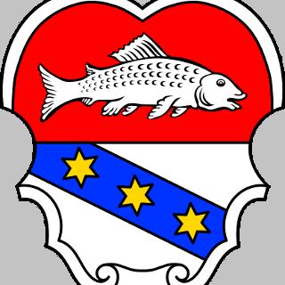 Gemeinde Tutzing