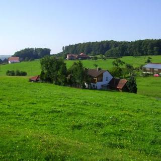 Gasthaus Jägerruh Monbrunn