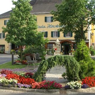Hochstrasser_Gasthaus_Außenansicht