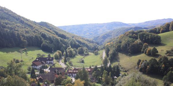 Steineberg