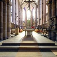 Neustadtkirche