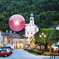 Künstlerstadt Gmünd in Kärnten
