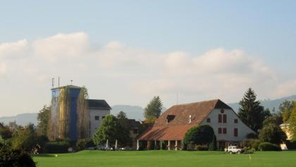 Golfanlage in Hattendorf