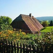 Lauterbach - Sulzbachtal
