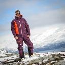 Profilbild von Philipp Kadlec