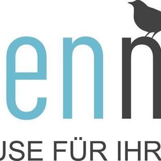 Feriennest_Logo_CMYK