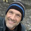 Profile picture of Martin Zobl