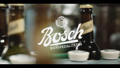 Brauerei Bosch