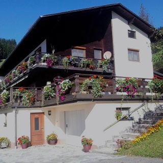 Gasthaus_Kapitel_Gasthaus