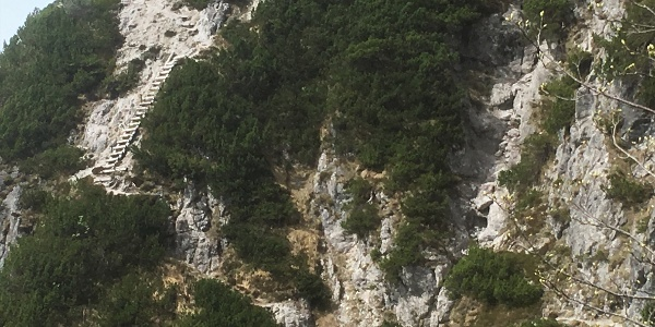 Steinkarlweg