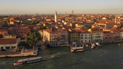 Radreise Via Claudia Augusta 2 - Bozen-Venedig