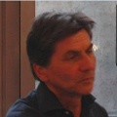 Profilbild von Bernd Schwarz