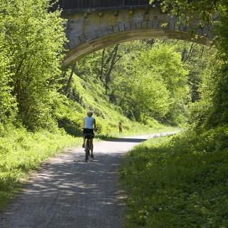 Glan-Blies-Radweg