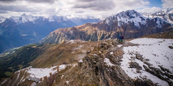 Alp Clünas