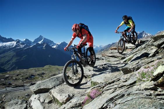 Bike-Tour Kelle (Nr. 2)