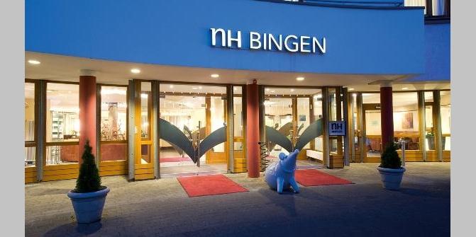 Beste Spielothek in Büdesheim finden