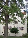 Schloss in Wildenstein  - @ Autor: Dr. Konrad Lechner  - © Quelle: Hohenlohe + Schwäbisch Hall Tourismus e.V.