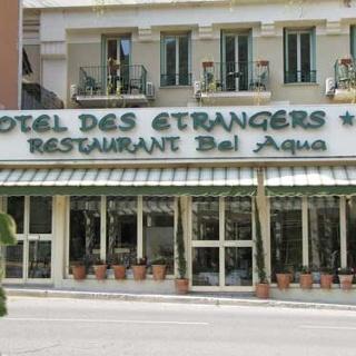 facadehotel5-44639.jpg