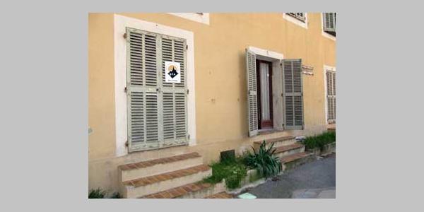Gite-Hotel-des-Etrangers-06380-sospel-0-34649.jpg