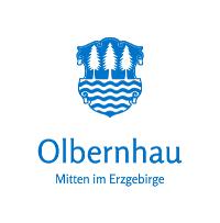 Logo Stadt Olbernhau