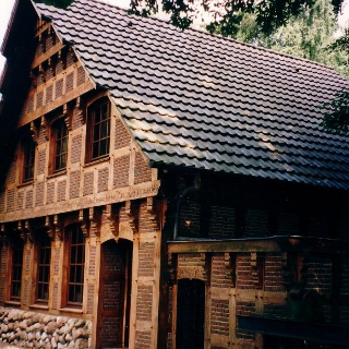 Kokenmühle