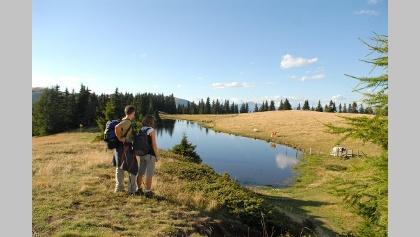 Klettersteig Villach : Klettersteige bad bleiberg u wikipedia
