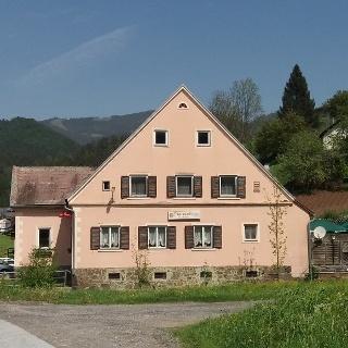 Trautentalwirt_Geistthal