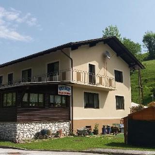 Gasthaus Kreuzuwirt