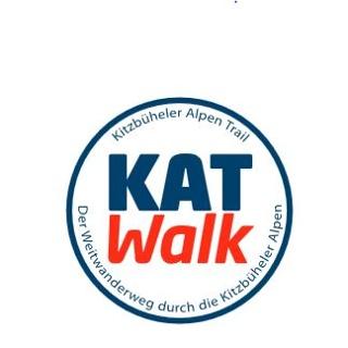 Logo KAT Wals