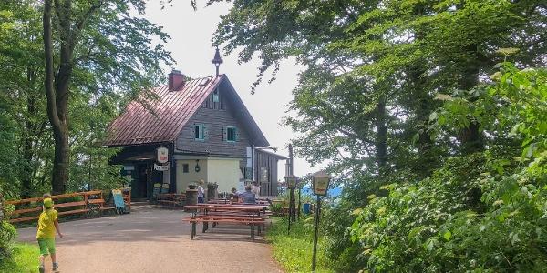 ÖTK-Schutzhaus am Brandstetterkogel, vms Viktoria Adelheid Hütte