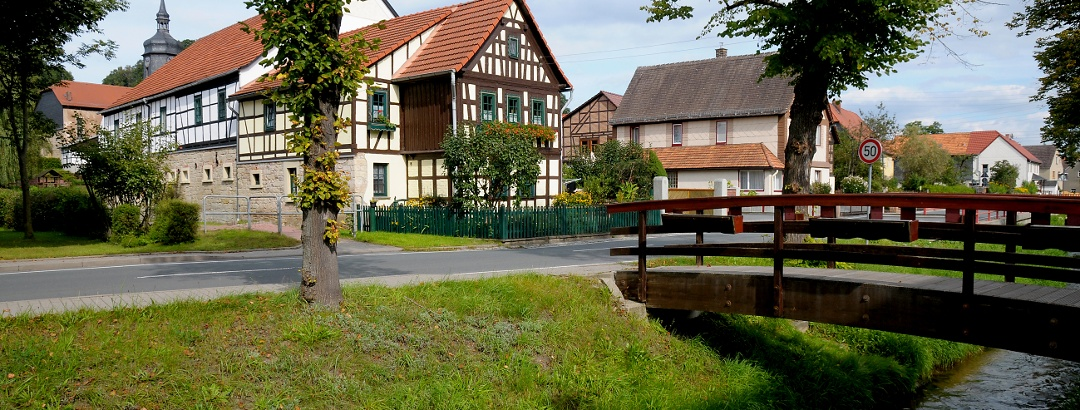 Lippersdorf