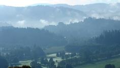 Panoramaweg Tigring