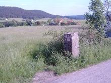 Lauterbach - 3-Gemeinden-Tour