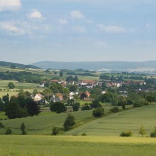Schönhagen