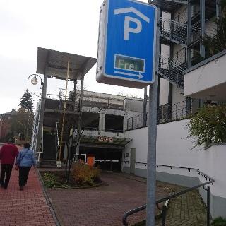 Freiberger Straße