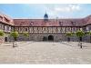 Schloss Michelbach an der Bilz   - © Quelle: Herrn Gohl