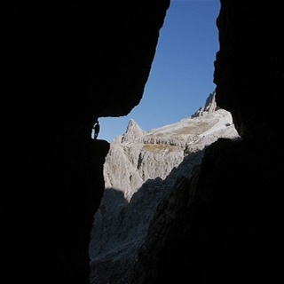 Alpinisteig