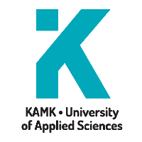 Логотип Outdoors Kainuu