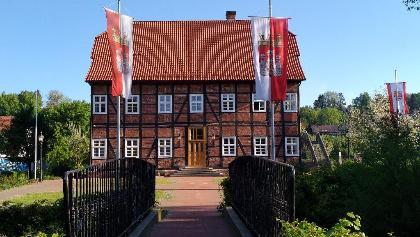 Spanckenhof