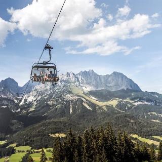 Astbergbahn Sommer (1)