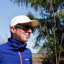 Profilbild von Sven / aufundab.eu