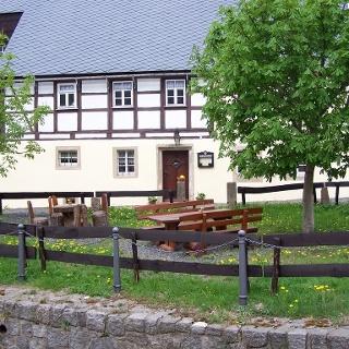 Wirtshaus Anno 1497