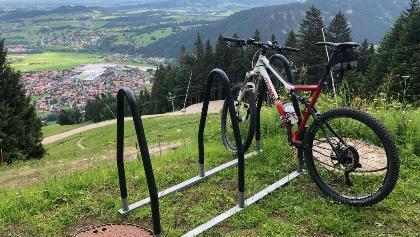TirolerStadel