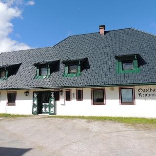 Gasthaus_Neuhäusl_Außenansicht