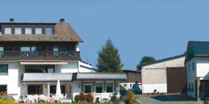 pension hof d desberg bauernhof siegen wittgenstein. Black Bedroom Furniture Sets. Home Design Ideas