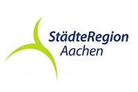 Logó StädteRegion Aachen