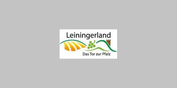 LL-Logo195x100_RGB